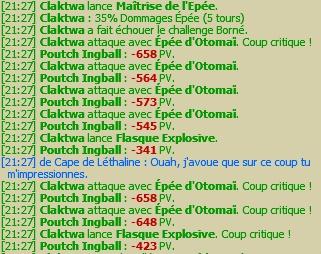 Claktwa, pandawa'gicien (full feu, 199)  Apaefl10