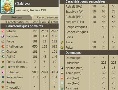 Claktwa, pandawa'gicien (full feu, 199)  Carac_13