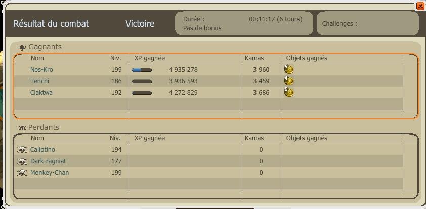 Vos exploits pvp (Kolizéum) Koko_b10