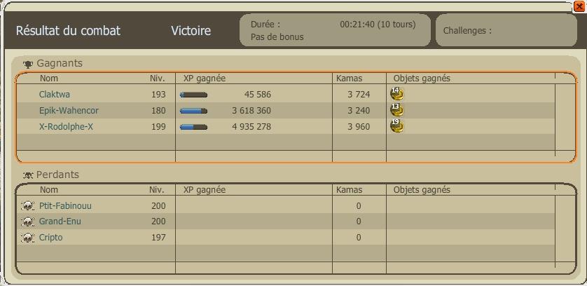 Vos exploits pvp (Kolizéum) - Page 3 Ouf_bm10