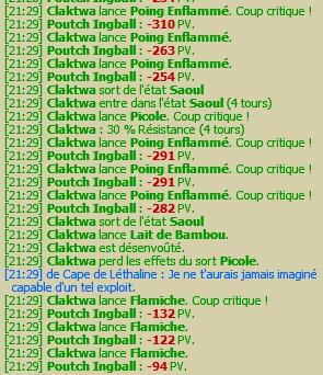 Claktwa, pandawa'gicien (full feu, 199)  Poingf10