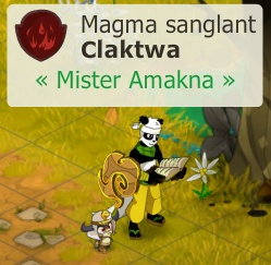 Claktwa, pandawa'gicien (full feu, 199)  Skin_b20