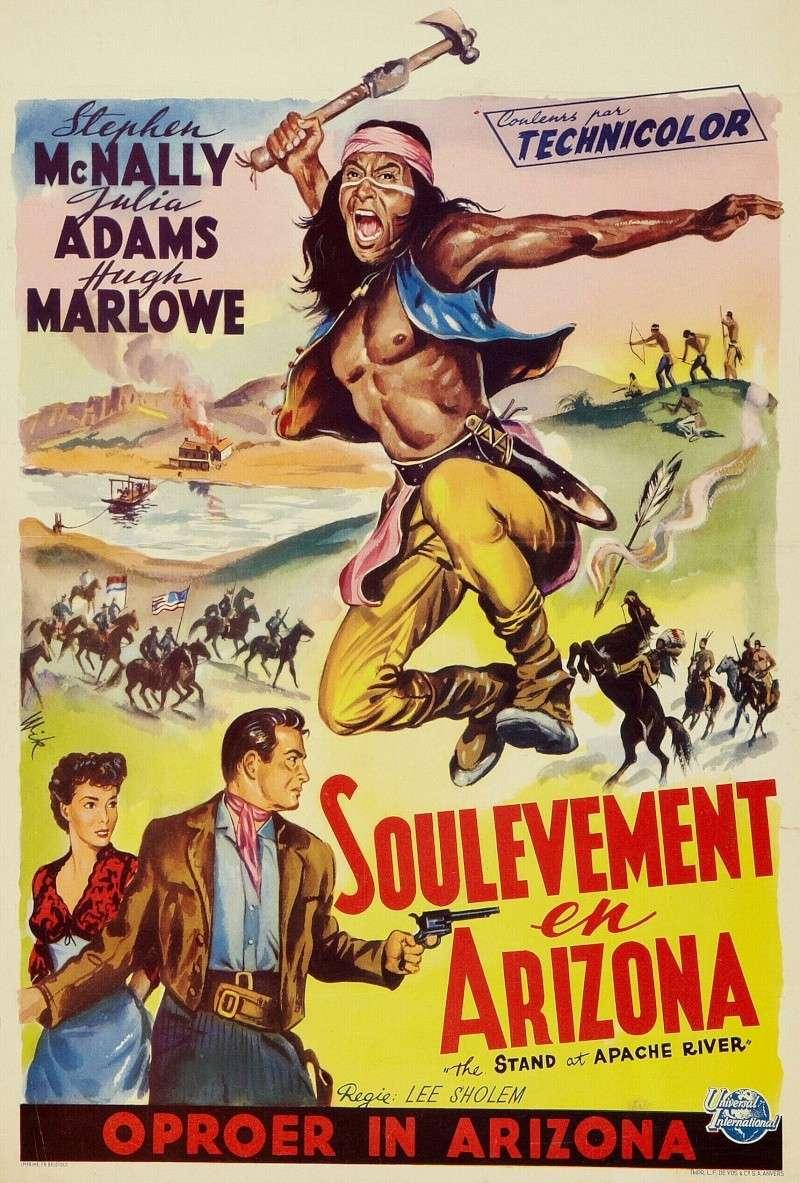 The Stand at Apache River- 1953- Lee Sholem Sansti27