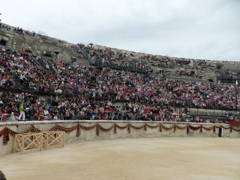 Nîmes 2012 100_0738