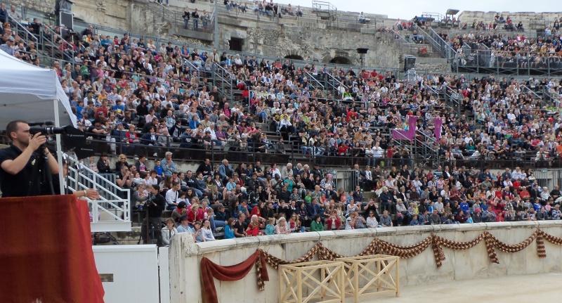 Nîmes 2012 100_0741