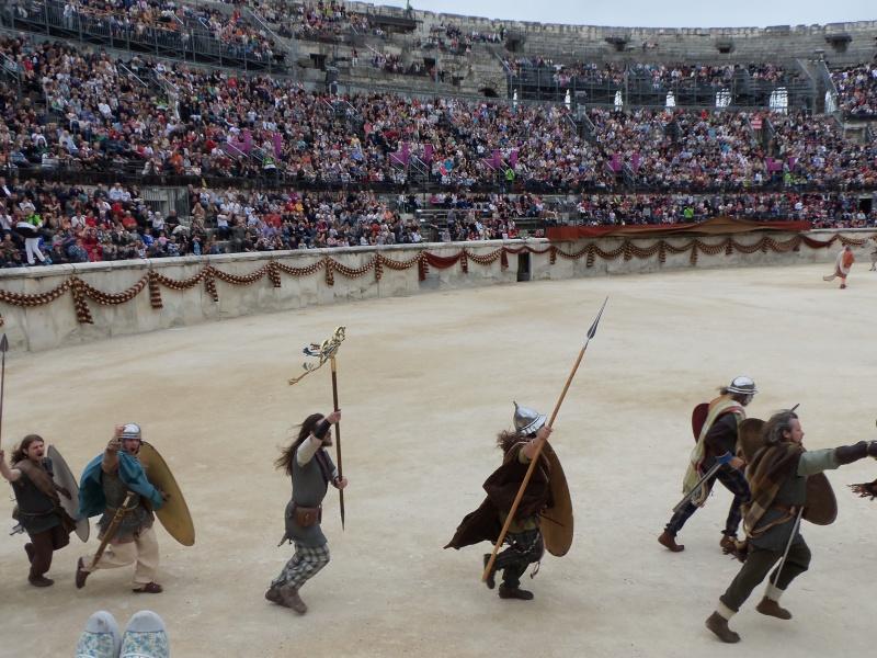 Nîmes 2012 100_0742