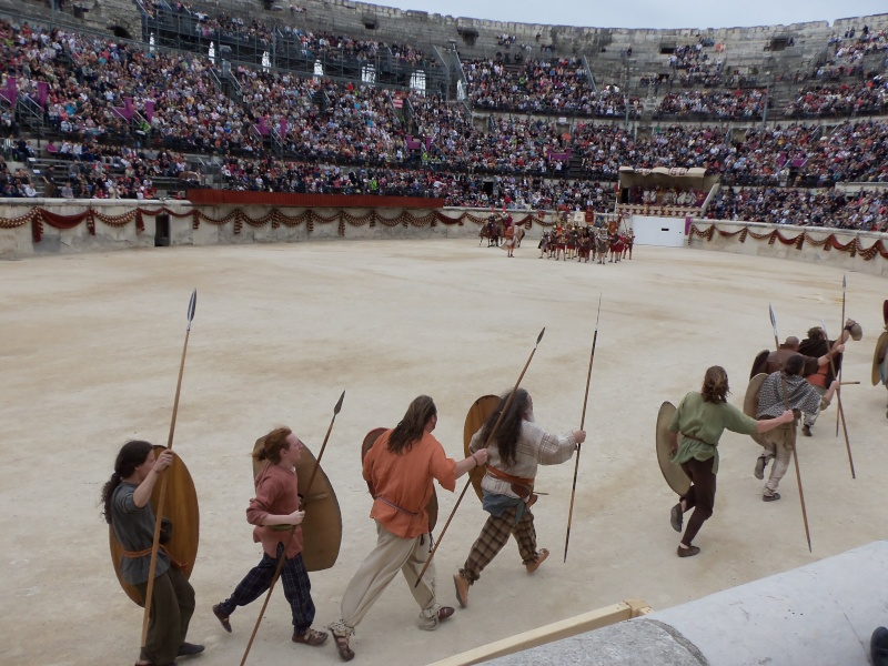 Nîmes 2012 100_0743
