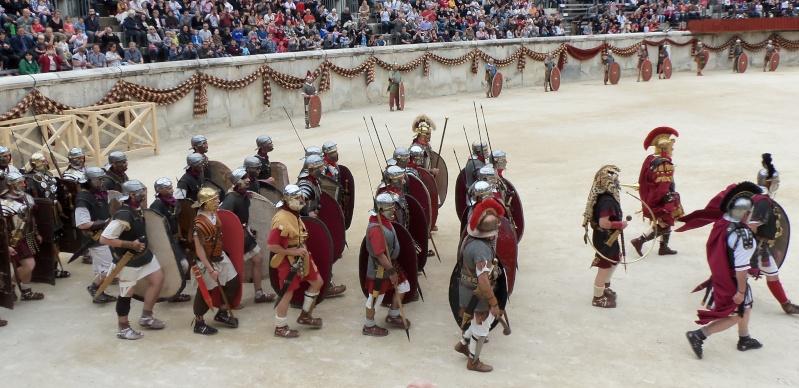 Nîmes 2012 100_0745