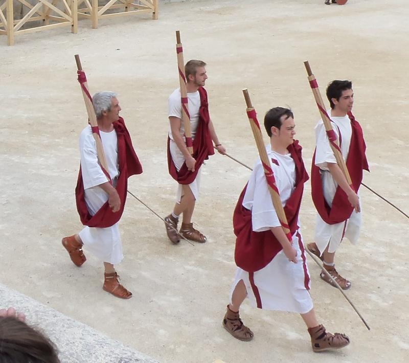 Nîmes 2012 100_0749