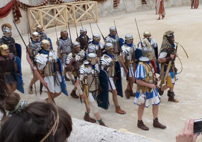 Nîmes 2012 100_0750