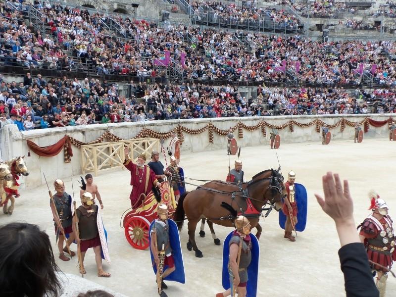 Nîmes 2012 100_0751