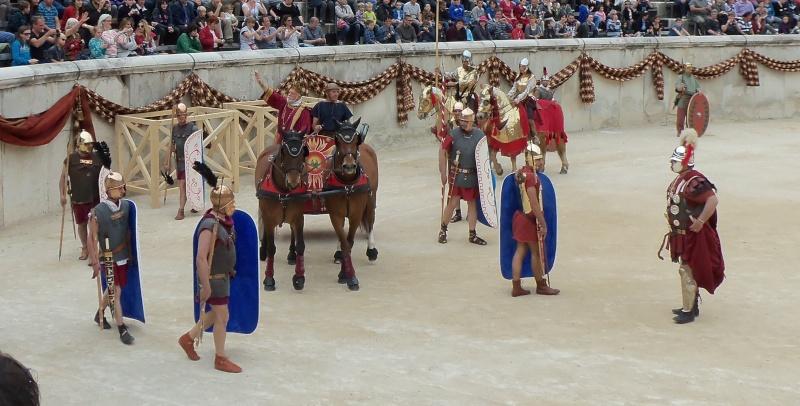 Nîmes 2012 100_0811