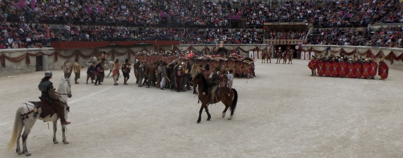 Nîmes 2012 100_0826