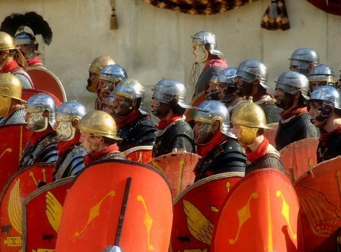 Nîmes 2012 22667910