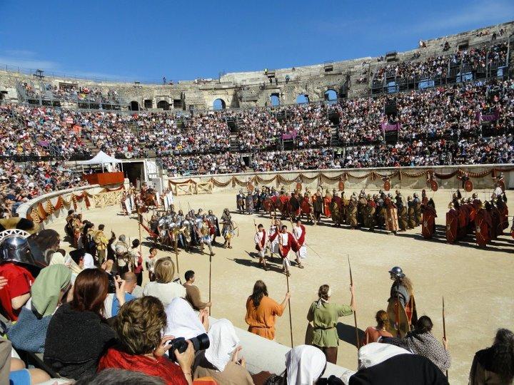 Nîmes 2012 31976010