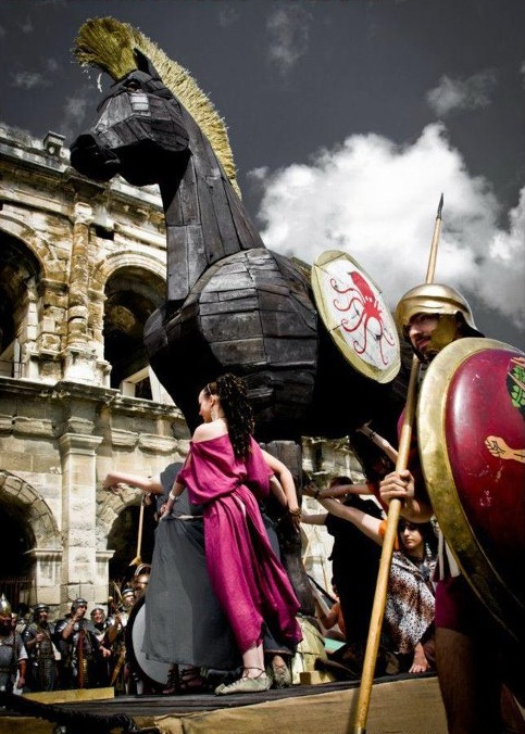 Nîmes 2012 38069210