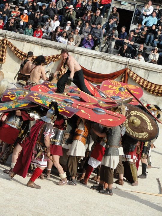 Nîmes 2012 52393410
