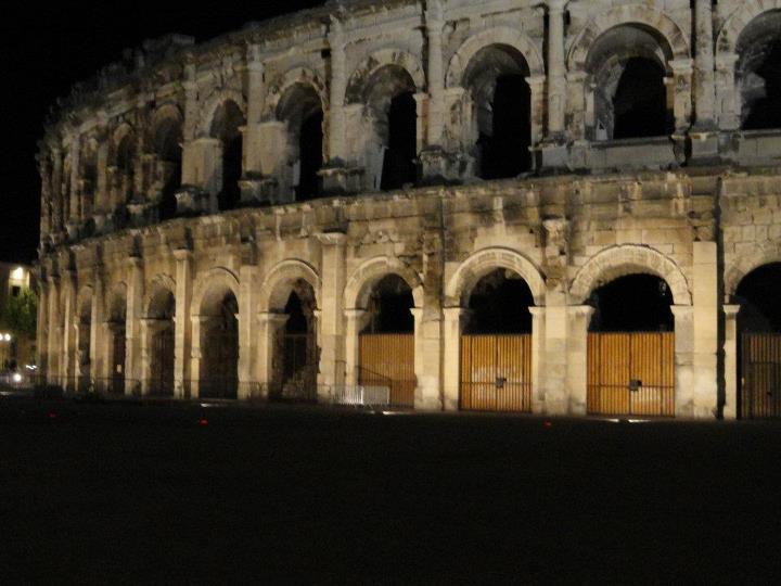 Nîmes 2012 52426110