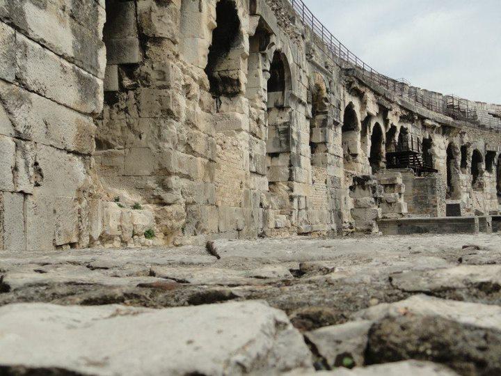 Nîmes 2012 53145510