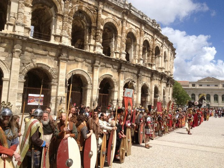 Nîmes 2012 54006410