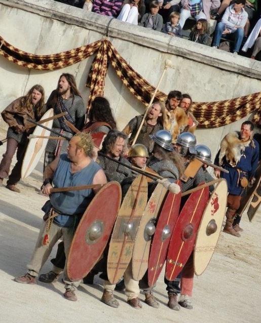 Nîmes 2012 56117210