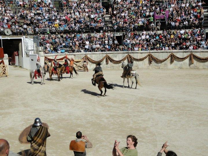 Nîmes 2012 57947110