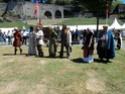 Saint Lô 2011 Dsc02824