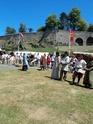 Saint Lô 2011 Dsc02825