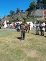 Saint Lô 2011 Dsc02829