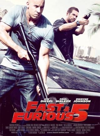 Que filmes têm visto? - Página 2 Fast_f10