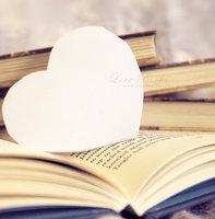 Avatars I Love Books Love_b10