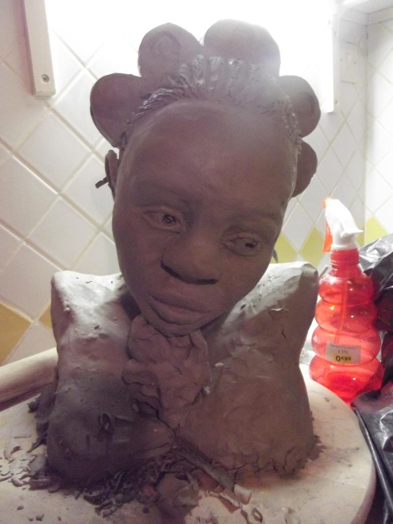conseils / buste africaine Dscf4310