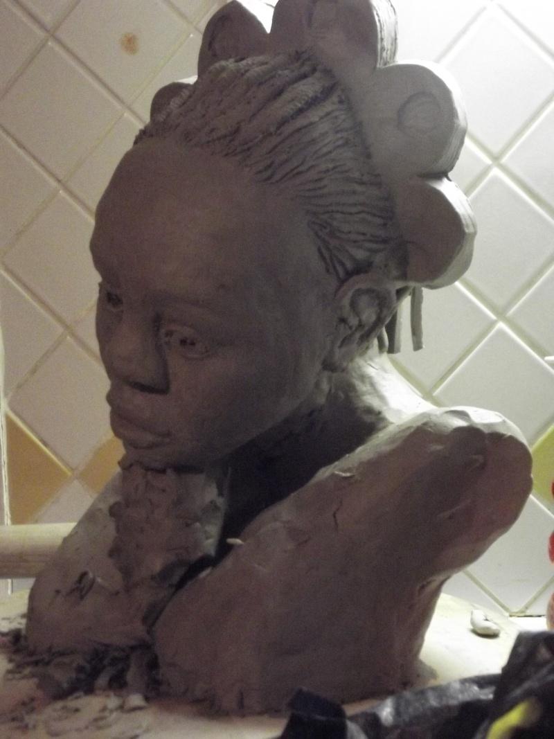 conseils / buste africaine Dscf4312