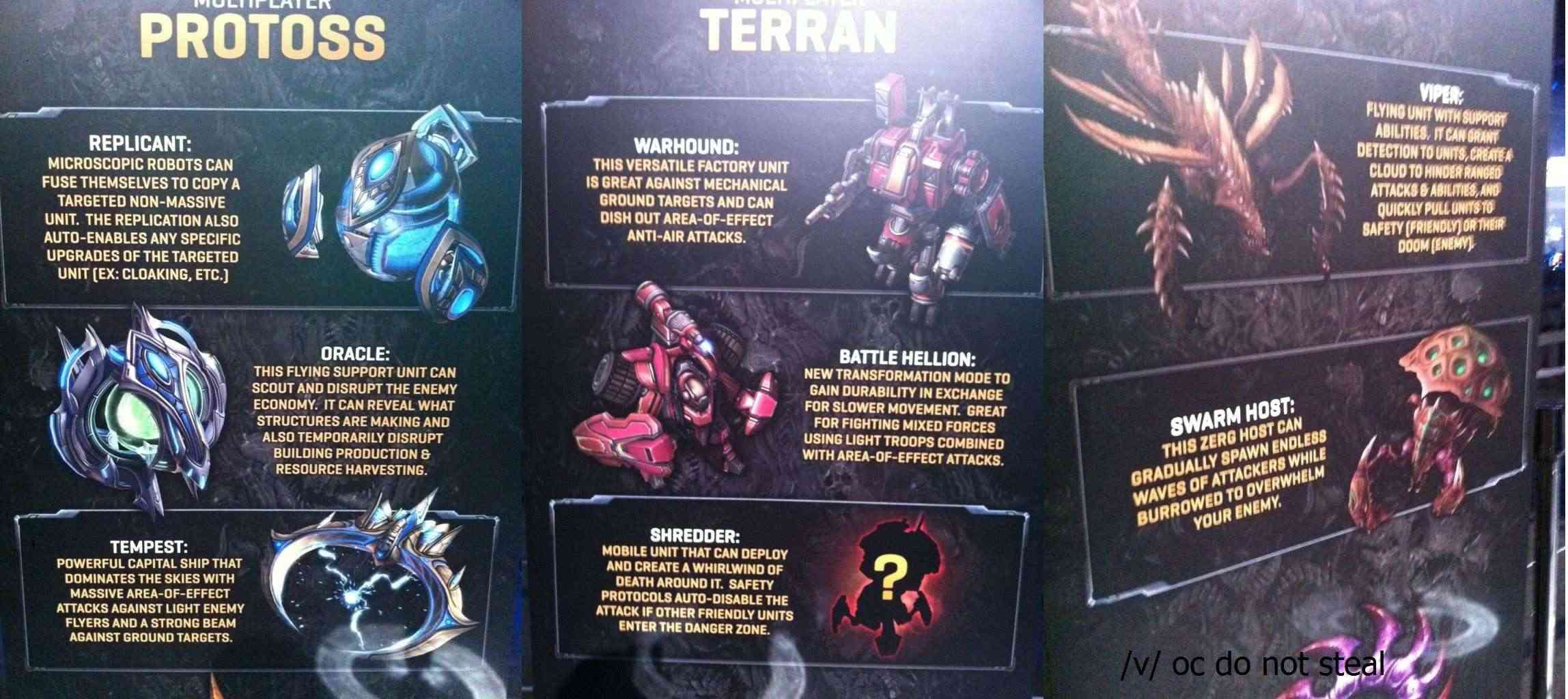 Preview Heart of the Swarm Homond10