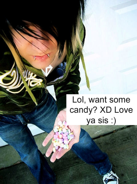 Tenten's blog!!! X33 - Page 6 Candyx10