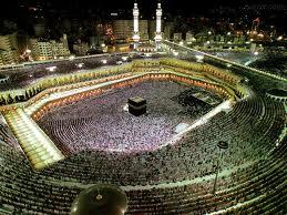 خصم 50% بمناسبة شهر رمضان 810