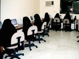 مركزالجفال للكمبيوتر والاتصالات -طريق الملك فهد Uoo_uu10
