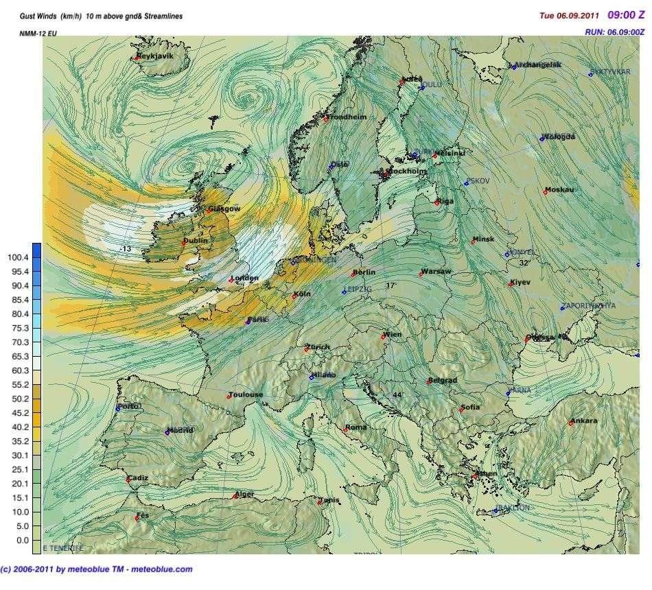 Seawatch à Penmarc'h - Page 2 Vents_10