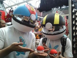 Japan Expo Belgium 2011 30552414