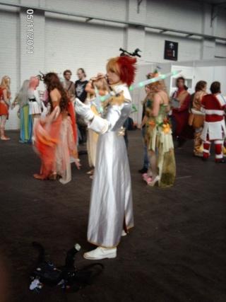 Japan Expo Belgium 2011 31177210