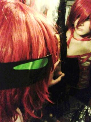 Les cosplays d'une accro x)  Dai_ou10