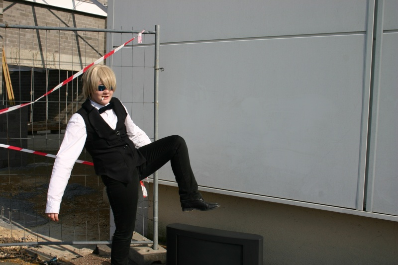 Photoshoot Shizuo Heiwajima ! Img_4113