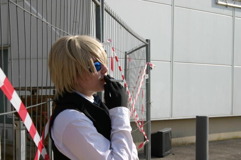 Photoshoot Shizuo Heiwajima ! Img_4136