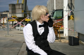 Les cosplays d'une accro x)  Img_4138