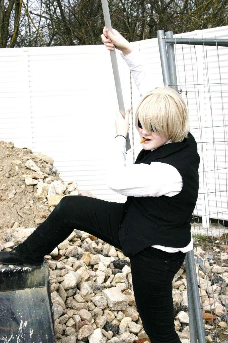 Photoshoot Shizuo Heiwajima ! Img_4211