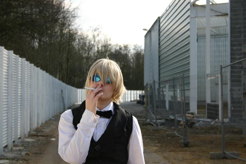 Photoshoot Shizuo Heiwajima ! Img_4216