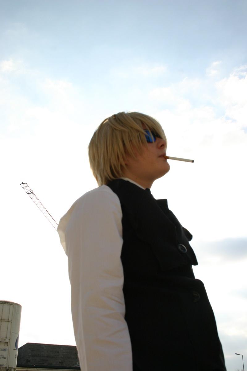 Photoshoot Shizuo Heiwajima ! Img_4220