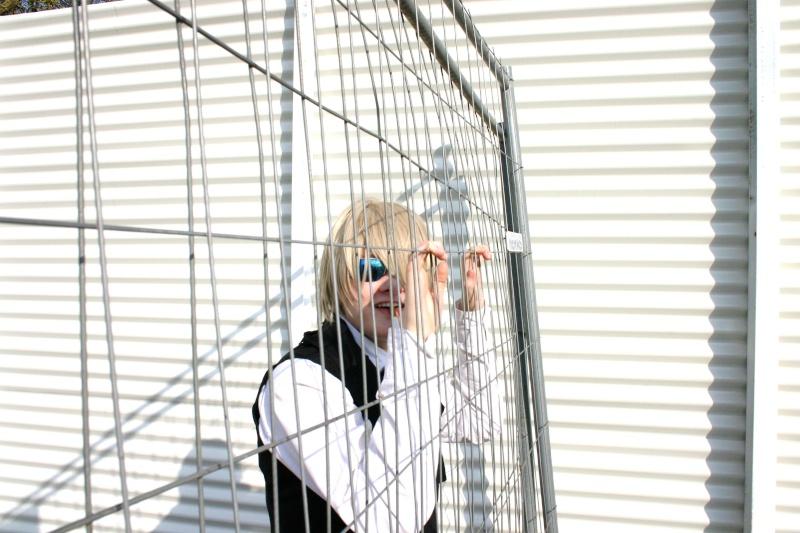 Photoshoot Shizuo Heiwajima ! Img_4221