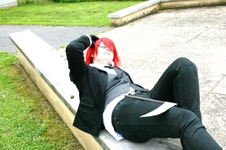 Les cosplays d'une accro x)  Img_4312