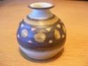Conwy Pottery (Wales) Ebay_j10